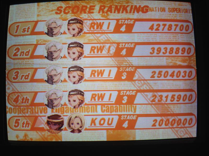 highscore.JPG