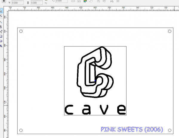 cave.png