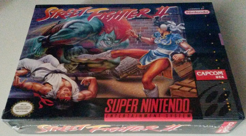 street_fighter2_snes.jpg