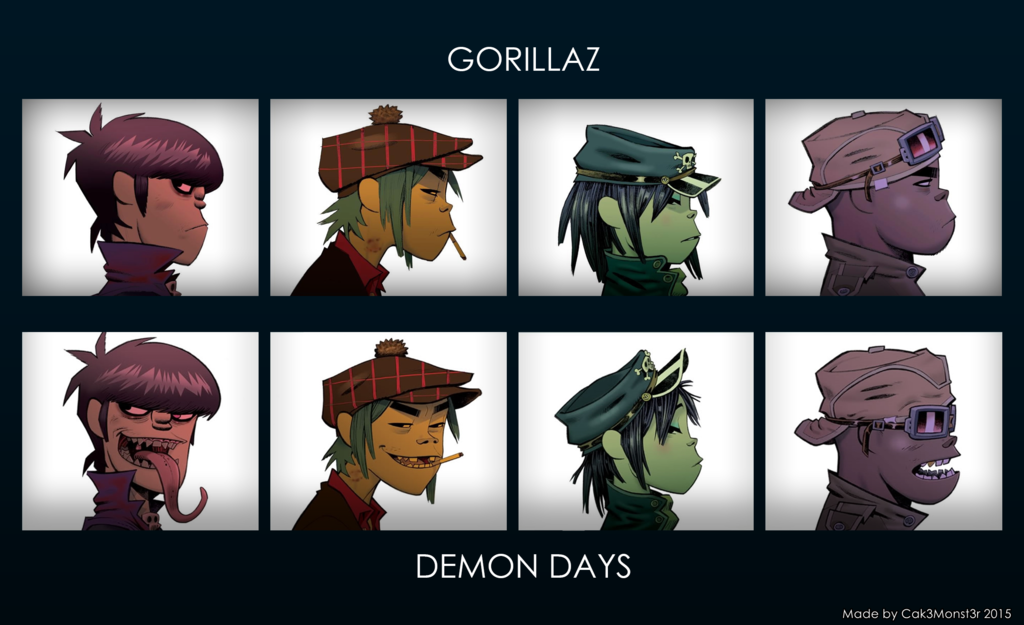 gorillaz_demon_days_wallpaper_by_cak3monst3r-dbca2ix.png