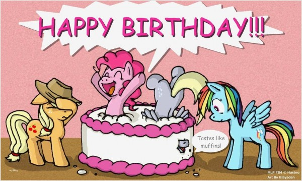 my-little-pony-geburtstag-elegant-happy-birthday-applejack-my-little-pony-friendship-is-of-my-little-pony-geburtstag.jpg