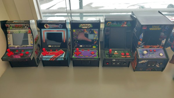 My Arcade Collection.jpg
